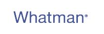 Whatman®