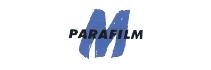 M PARAFILM