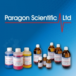 Pt-Co/Hazen/APHA 鉑鈷色標 標準品(ASTM D1209)