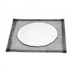 陶瓷纖維網
