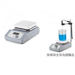 加熱板 LCD 6吋方盤 HP380-PRO 380℃