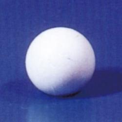 PTFE球型攪拌子
