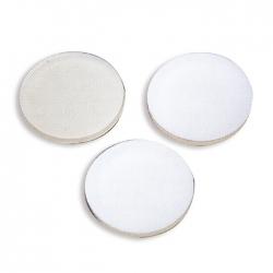 矽膠/PTFE墊片螺蓋用