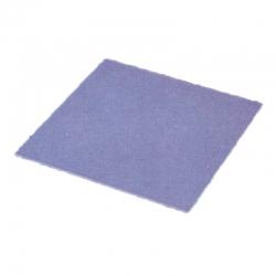 方形石英片