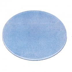 圓型玻璃片