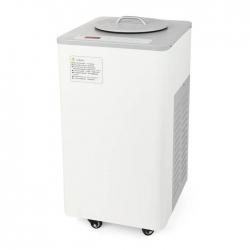 低溫循環冷卻器