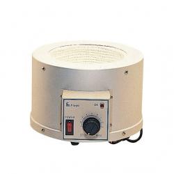 硬殼加熱包 附比例式溫控器