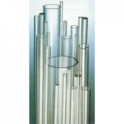 標準玻璃管