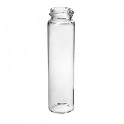 螺蓋樣本瓶