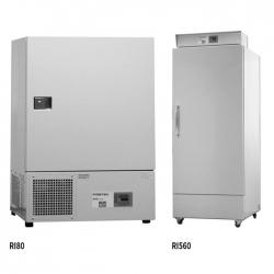 低溫培養箱