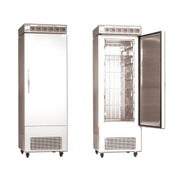 低溫梯度培養箱
