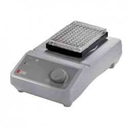 微量盤振盪器