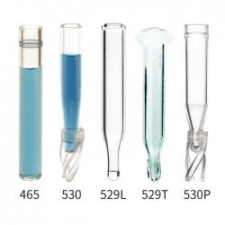 內管 適用於標準瓶口12x32mm 取樣瓶