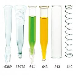 內管 適用於15x45mm 4ml取樣瓶