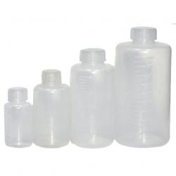 塑膠細口瓶 PP