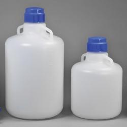 塑膠桶 PP