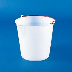 塑膠提桶 PE