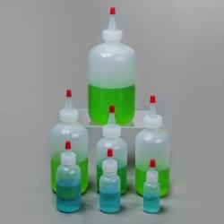 塑膠滴瓶 PE