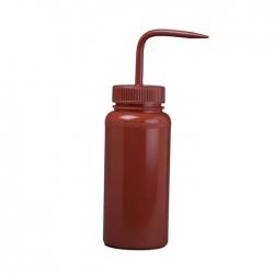 塑膠洗瓶 PE