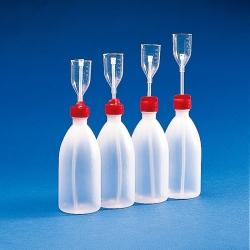 可調式定量分液瓶