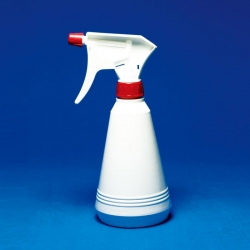 塑膠噴霧瓶 PP