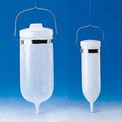 塑膠吊瓶 PE