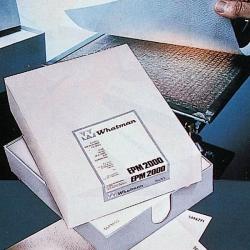 空氣採樣濾紙EPM2000