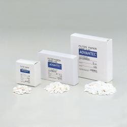 抗生素化驗分析用濾紙