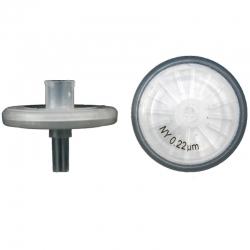 針筒過濾器 Nylon