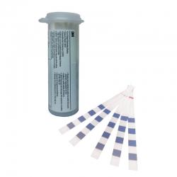 油脂老化酸價試紙