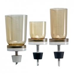 磁性過濾器47mm