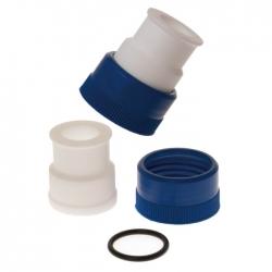 過濾器用磨砂接頭