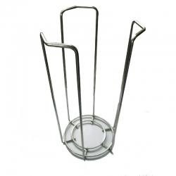 不鏽鋼培養皿架