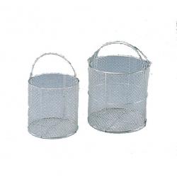 不鏽鋼線網籃