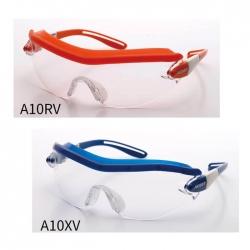 防護眼鏡 鏡腳可調型