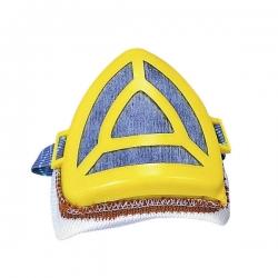 罩杯式口罩