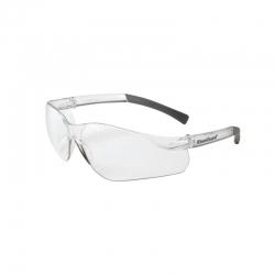V20舒適防霧安全眼鏡
