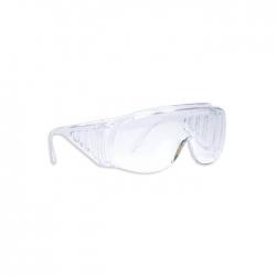 防護眼鏡 基本型