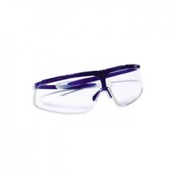 防護眼鏡 輕量型
