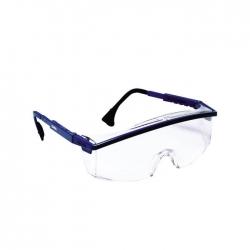 防護眼鏡 鏡架可調型