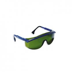 防護眼鏡 焊接用