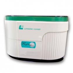 迷你型超音波洗淨器