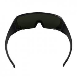 避光防護眼鏡