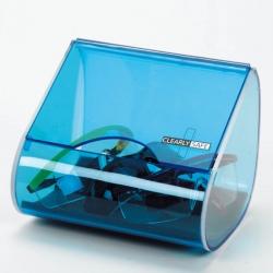 安全眼鏡防護品盒