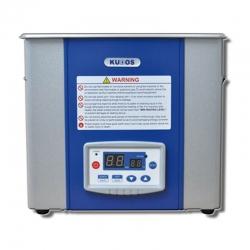 超音波洗淨器  基本型