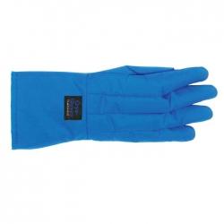 """耐冷凍手套手臂型 14""""~15"""""""