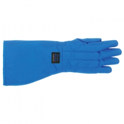 """耐冷凍手套手肘型 18""""~20"""""""