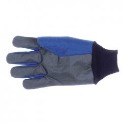"""耐冷凍手套特殊防滑12"""""""