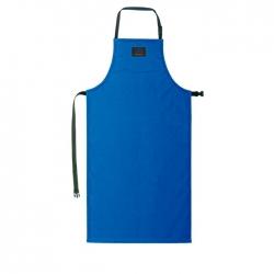 耐冷凍圍裙防水型