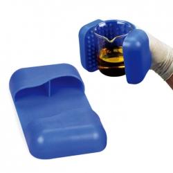 耐溫指套 矽膠製